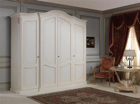 armadio classico armadio classico settecento avorio vimercati meda