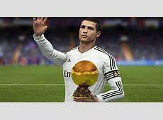 FIFA 16 FUT Das sind die besten Spieler im Ultimate Team