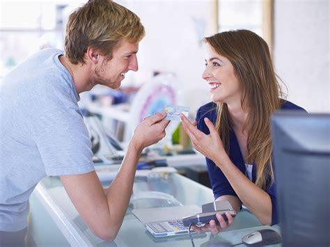psychology  flirtation     someones