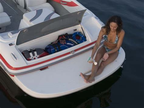 Maxum Boat Names by Name Placement Page 1 Iboats Boating Forums 218072