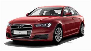 Audi A6 Pdf Workshop And Repair Manuals