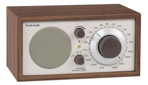 simple modern radio 2 grassrootsmodern