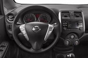 2012 Nissan Versa Hatchback Fuse Box : 2014 nissan versa note price photos reviews features ~ A.2002-acura-tl-radio.info Haus und Dekorationen