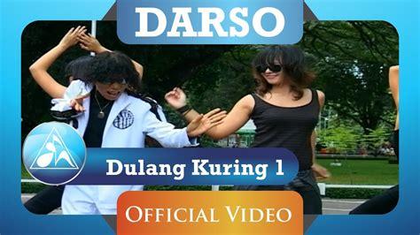 Dulang Kuring 1 (official Video Clip)