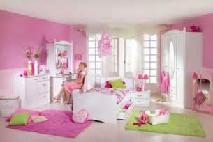 porta kinderzimmer bedroom decorating ideas for home design ideas
