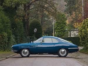 Alfa Romeo Sprint : alfa romeo giulietta sprint speciale 1962 ~ Medecine-chirurgie-esthetiques.com Avis de Voitures