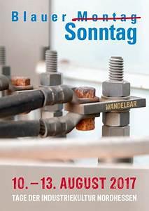 Jr Möbel Kassel : blauer sonntag programm 2018 ~ Markanthonyermac.com Haus und Dekorationen