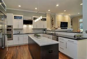 doug natalie aurora kitchen remodel 1718