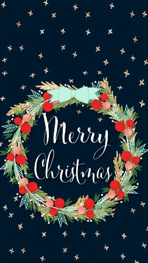 merry christmas iphone wallpaper backgrounds iphone6 6s and plus christmas iphone wallpaper