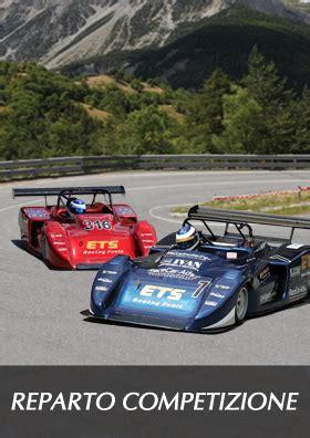 Candele Sportive by Di Fulvio Racing Preparazione X1 9 Dallara E Sport Prototipi