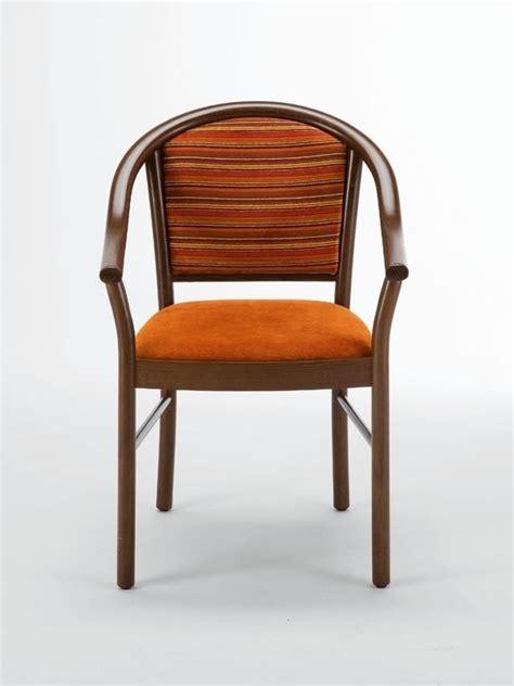 chaise en allemand table rabattable cuisine traduire chaise en anglais