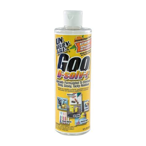 Tile Adhesive Remover Bq by 15 Tile Adhesive Remover Products Adhesive Remover