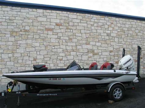 Z117 Ranger Boat For Sale by Ranger Z117 Boats For Sale Boats