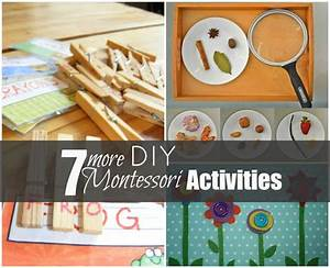1000+ images about Homeschool Resources on Pinterest ...