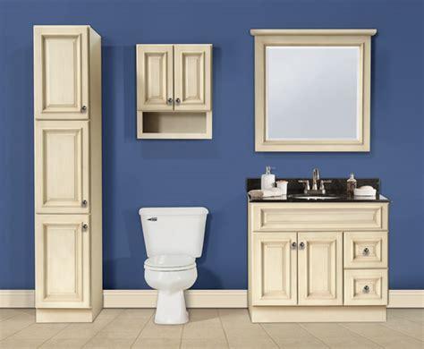 White Shaker Cabinets Wholesale by Bathroom Vanities For Sale Online Wholesale Diy Vanities