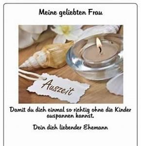 Gutscheine Selber Drucken : gutscheine zum selber drucken kostenlos vorlagen4you ~ A.2002-acura-tl-radio.info Haus und Dekorationen