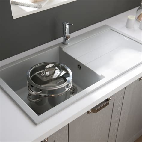 mitigeurs cuisine kitchen sinks and mixer taps schmidt