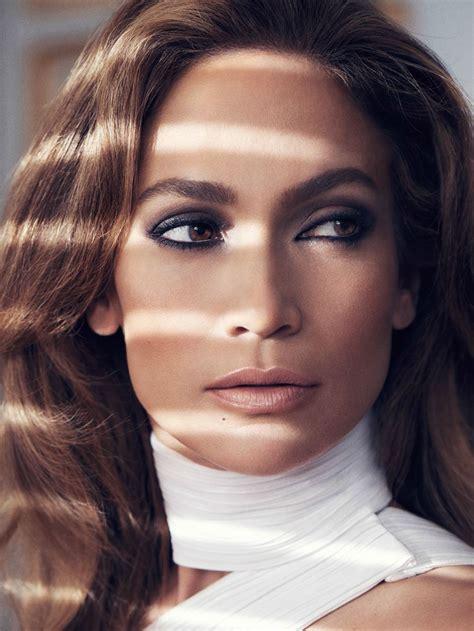 2016 Jennifer Lopez