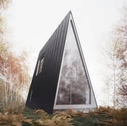 a frame house plans 15 a frames i d like to visit design sponge