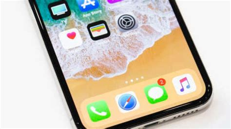 iphone xs xs max and xr names leaked by apple caffeine