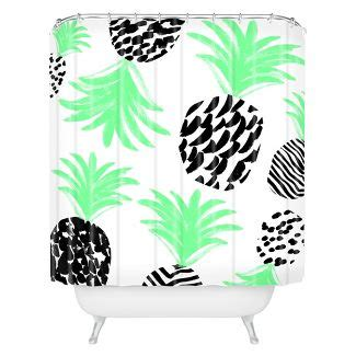 pineapple obsession for your pineapple obsession home décor collection target