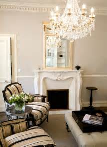decorating styles for home interiors home decorating home decorating images pictures photos styles