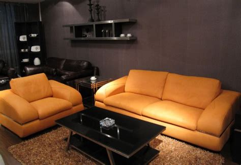 Living Room Sets Cheap Online Home Decor Decals Exterior Facelift Plan A Room Decorators Wall Art Bedroom Themes Corner Reading Nook Architecture Modern Creative Office Ideas