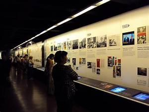 Pesquisa Mundi: Museu da Língua Portuguesa: navegue pelo acervo digital