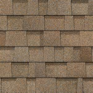 Owens Corning Oak Ridge Shingles Colors