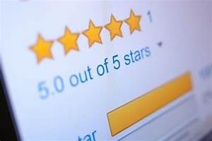Using Customer Reviews To Increase Brand Awareness