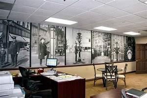 Poster Xxl Designer : custom wallpaper custom wall murals megaprint ~ Orissabook.com Haus und Dekorationen