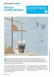 10 Best Images About Diy Alternative Energy On Pinterest