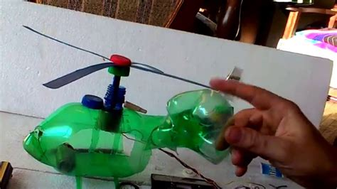 como se ase un juguete de reciclable como se ase un juguete de reciclable como hacer un helic