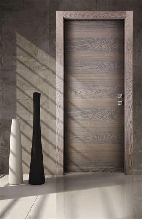 Porte Di Design Per Interni by Le Porte Per Interni Agoprofil Tornano In Tv