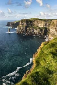 Best 25+ Ireland ideas on Pinterest   Visit northern ...