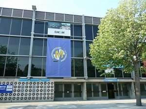 Kleine Olympiahalle München : olympiagel nde ~ Bigdaddyawards.com Haus und Dekorationen