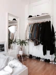 wohnideen schlafzimmer student wohnideen studentenzimmer