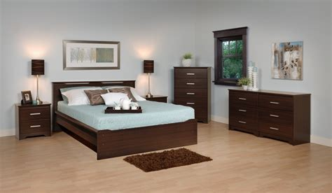 Bedroom Furniture by Size Bedroom Furniture Sets Bedroom Furniture Reviews