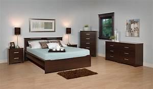 Full Size Bedroom Furniture Sets On Furniture Bedroom