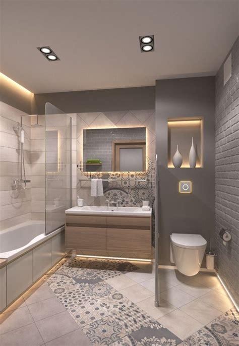 maillot de bain small bathroom ideas  small bathroom