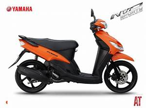 Yamaha Mio Amore Wiring Diagram  Yamaha  Index Listing Of