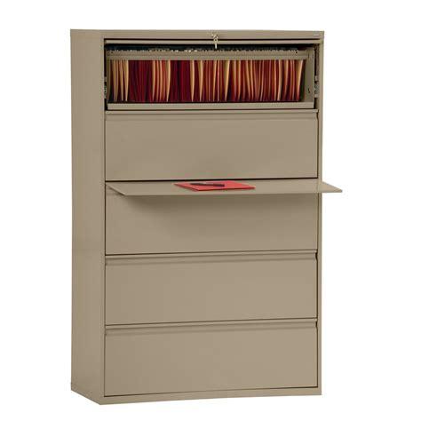 home depot file cabinets 26 original file cabinets at home depot yvotube com