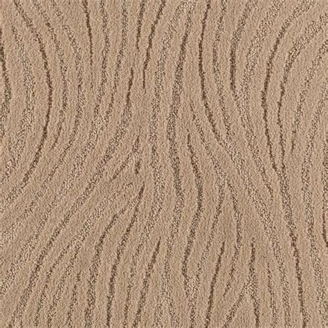 Mohawk Dramatic Skies Sculptured Carpet 12 Ft Wide   House