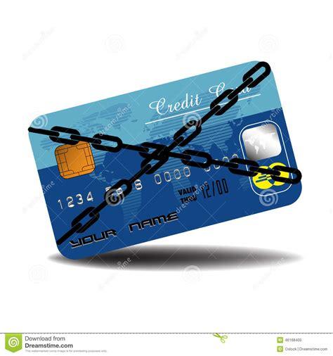 carte bancaire dans bureau de tabac carte de credit dans les bureaux de tabac 28 images entreprise du minitel 224 la n 233