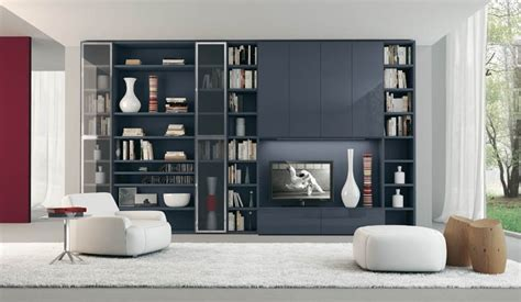 modern living room shelves 15 modern shelving unit furniture design ideas furniture living room design ideas interior