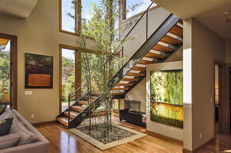 modern homes pictures interior luxury prefabricated modern home idesignarch interior