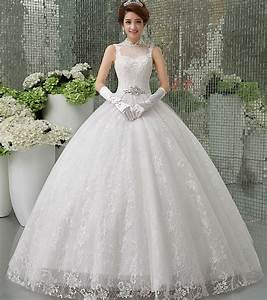 Chinese wedding gown for Best chinese wedding dress website