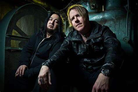 fear factory compilation linchpin  approved  band