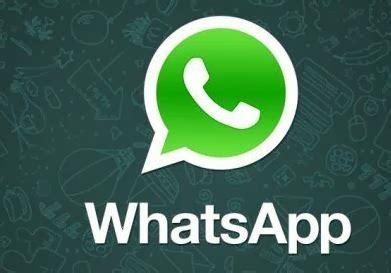 whatsapp for nokia x2 00 x2 01 x2 02 free whatsapp s40