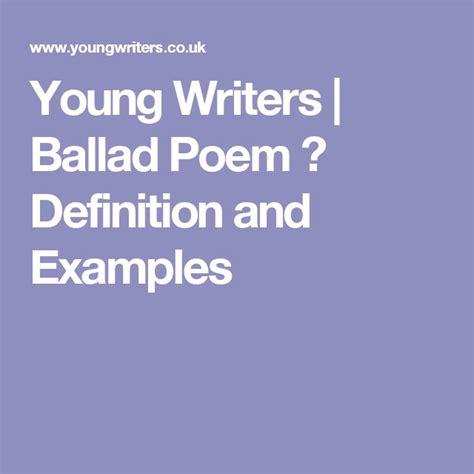 ballad poem ideas  pinterest butterfly songs